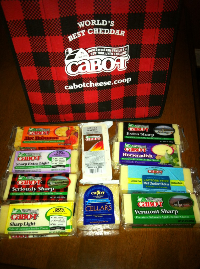 cabot_cheese_booty