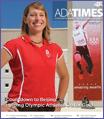 ADATimes_JulyAugust2008