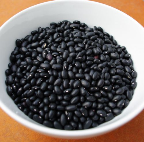 Black_beans_serious_eats