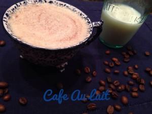 Cafe-Au-Lait.jpg