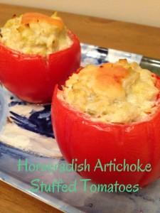 Horseradish-tomatoes.jpg
