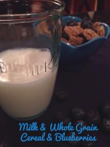 Milk-Cereal.jpg