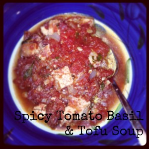 Spicy-tomato-soup.jpg