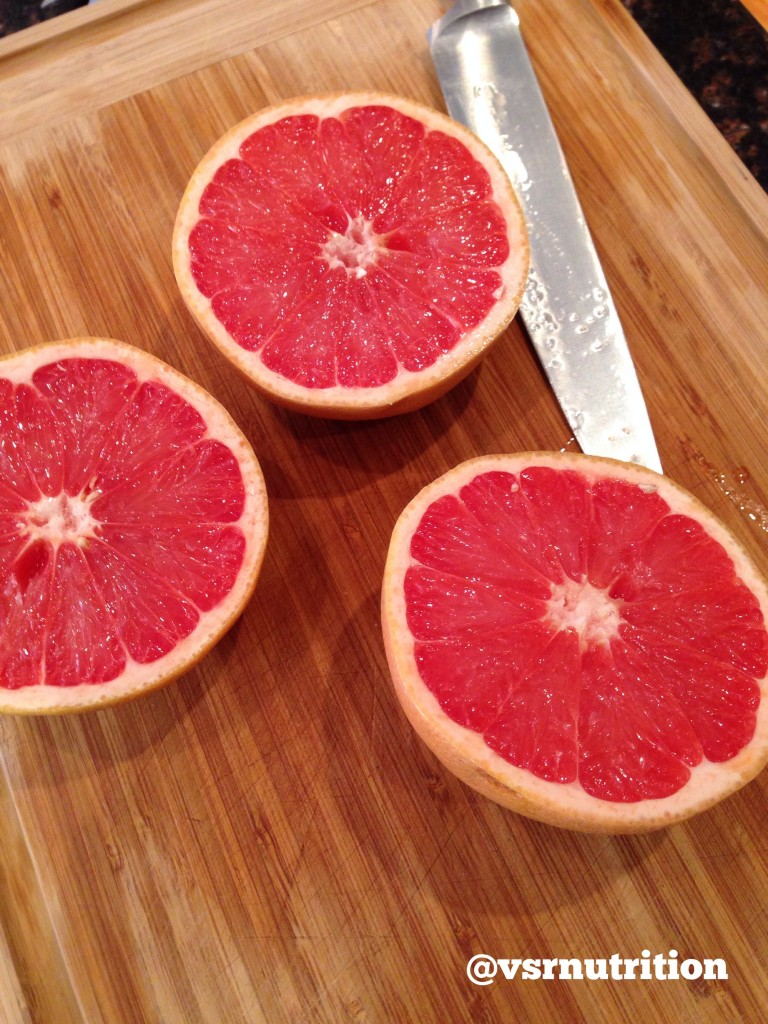 Grapefruit-halves.jpg