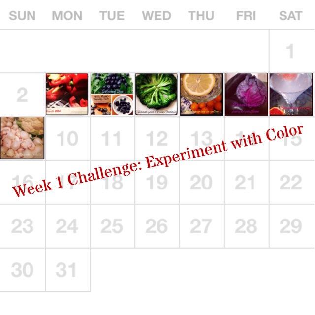 Week-1-Challenge.jpg