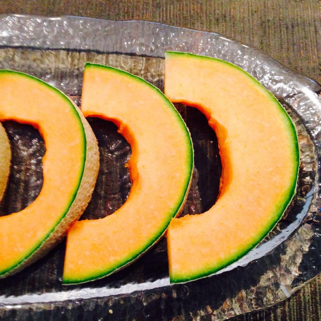 Cantaloupe-slices.jpg