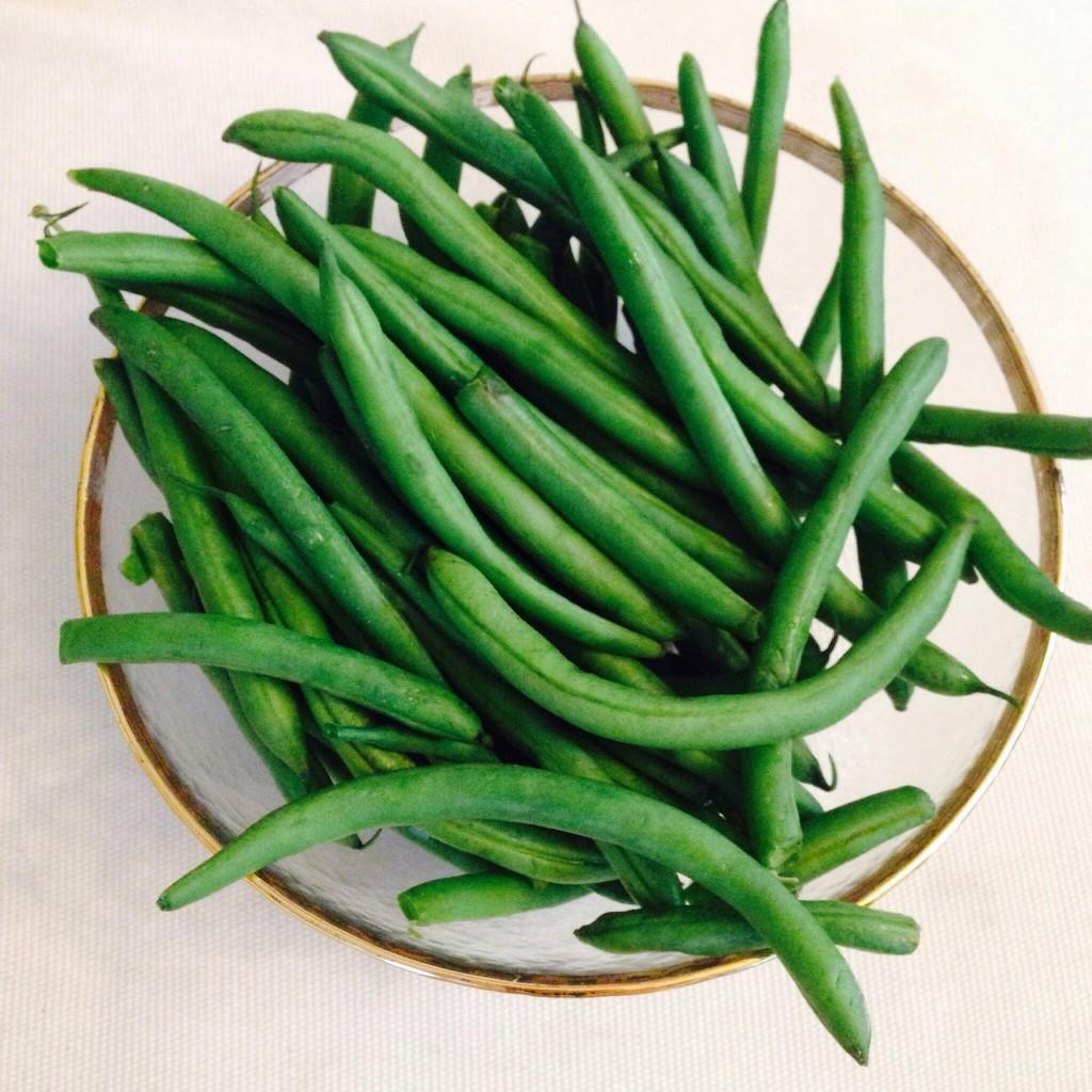 Green-beans-.jpg