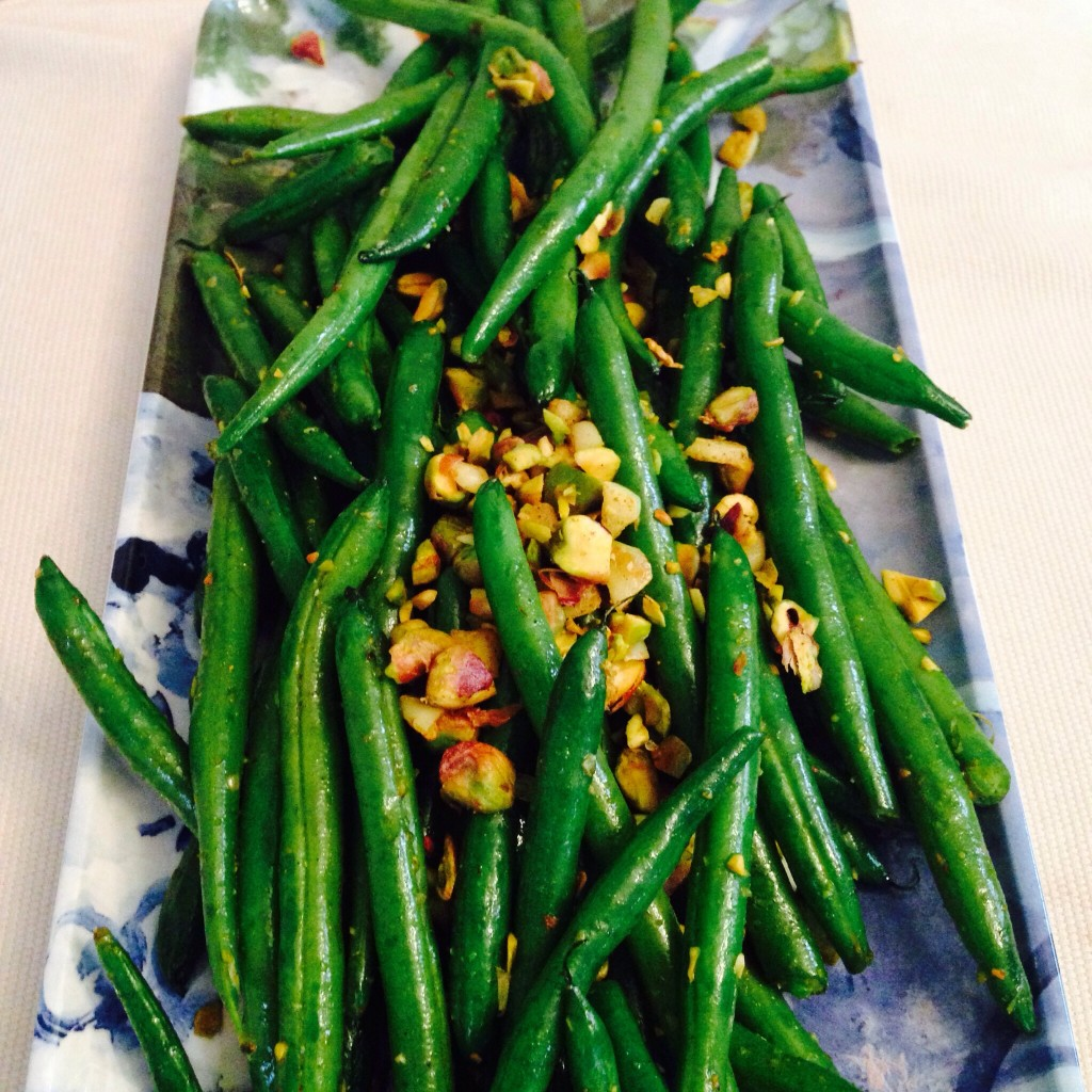 Green-beans-2.jpg