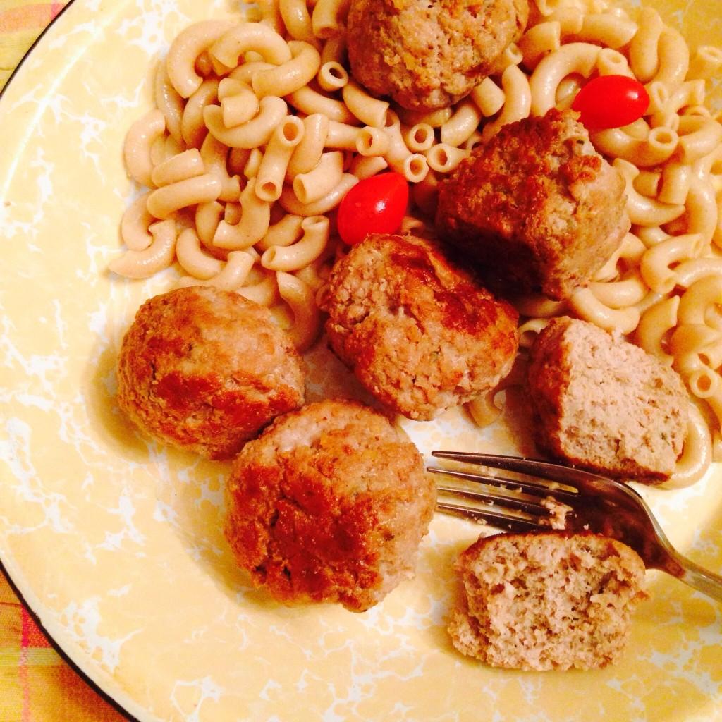 Meatballs-.jpg