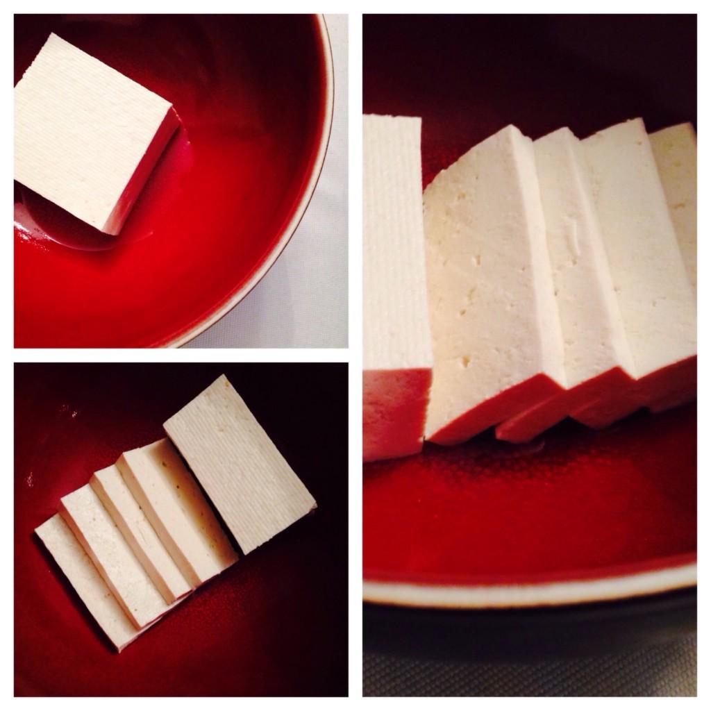 Tofu-.jpg
