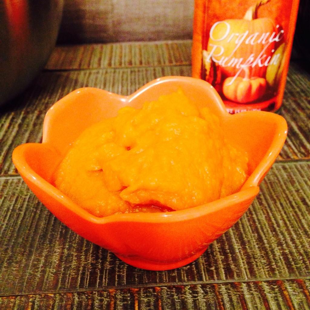 Pumpkin-.jpg