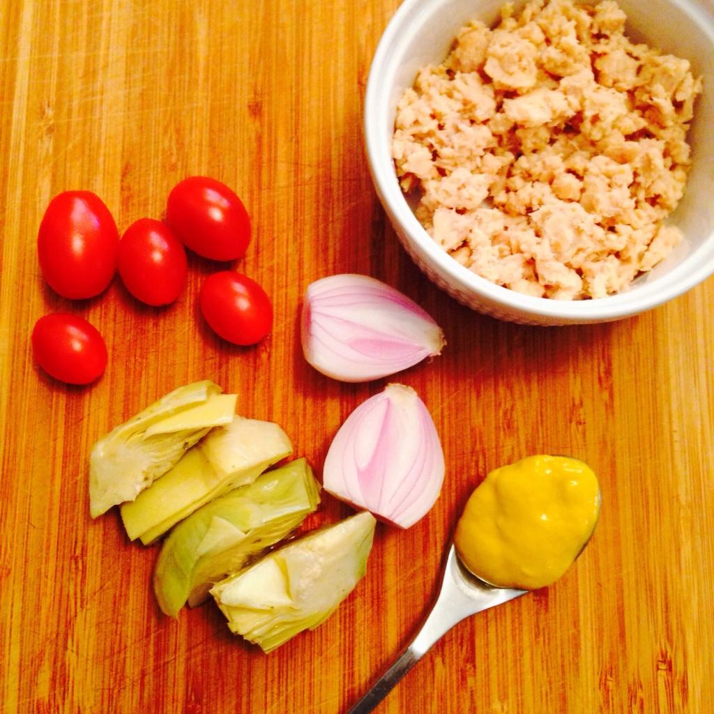 Salmon-ingredients.jpg