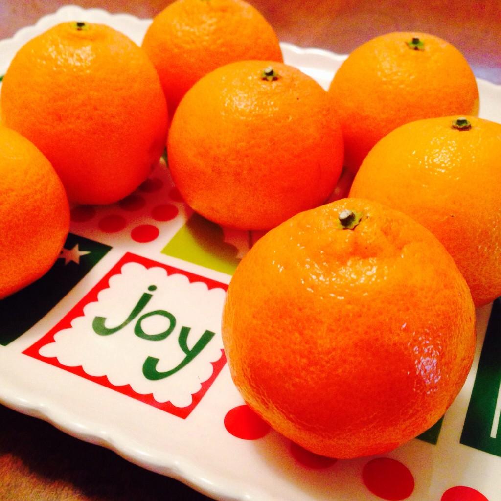 Clementine-fun.jpg
