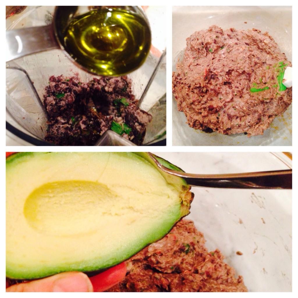 Bean-dip-avocado.jpg
