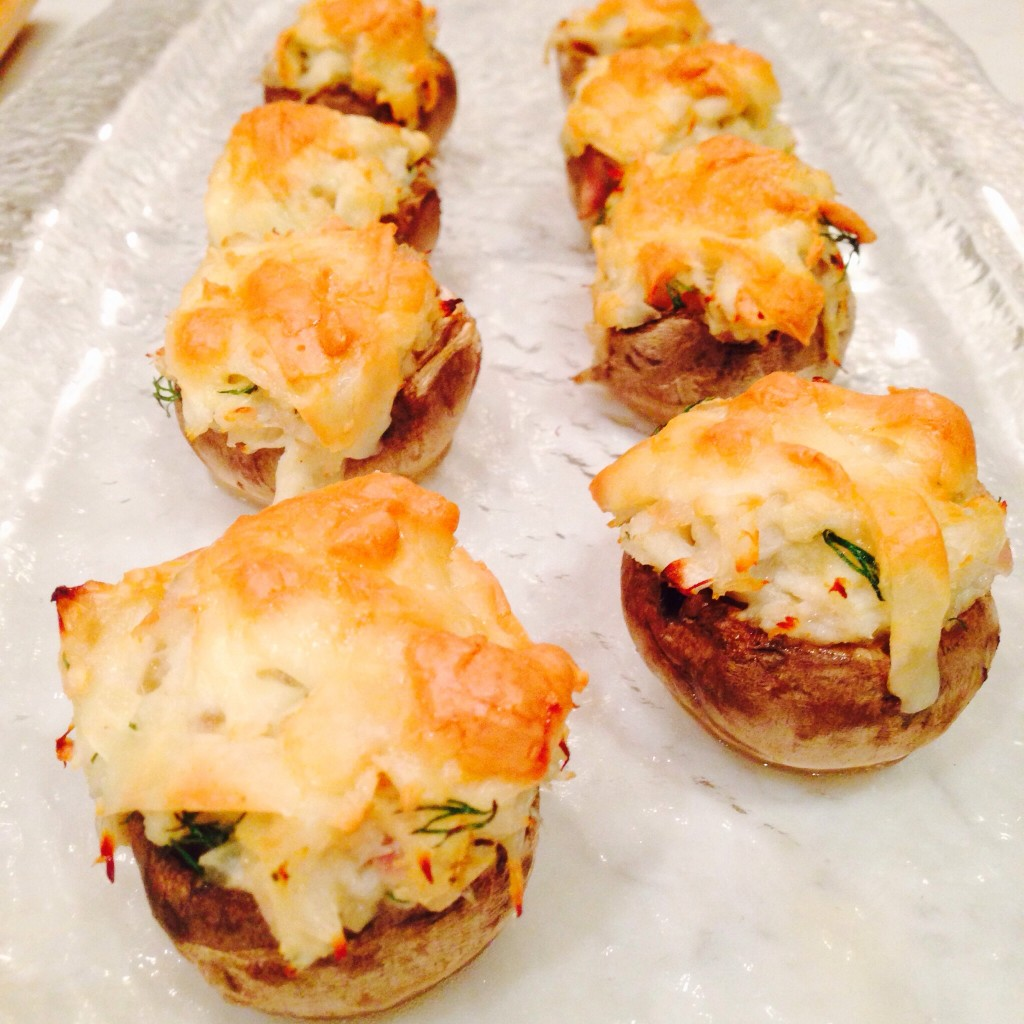 Crab-stuffed-mushrooms.jpg