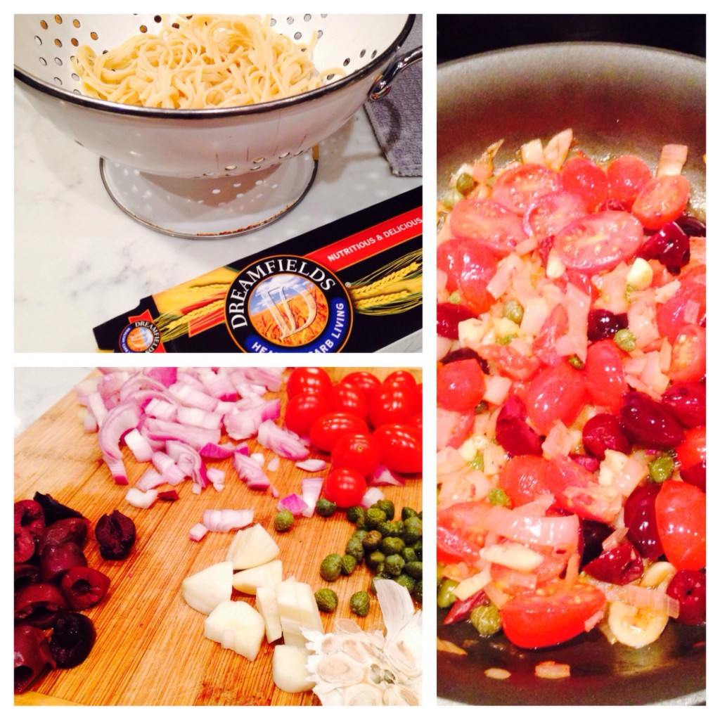 Linguine-and-sauce-making-.jpg