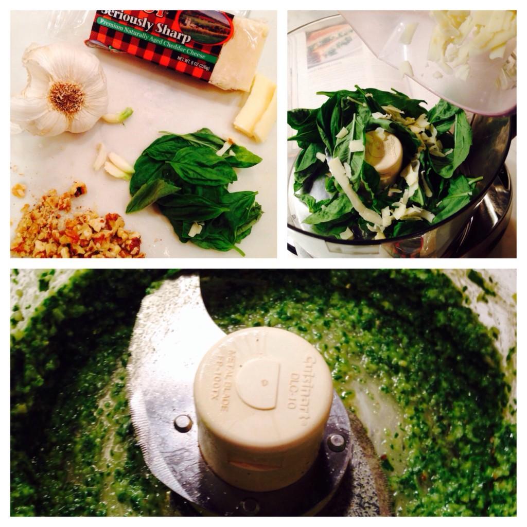 Pesto-.jpg