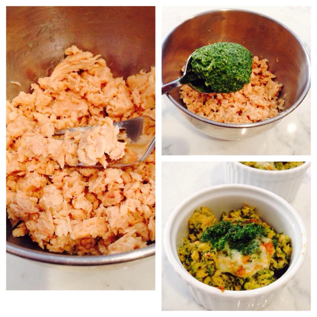 Salmon-+-Pesto.jpg
