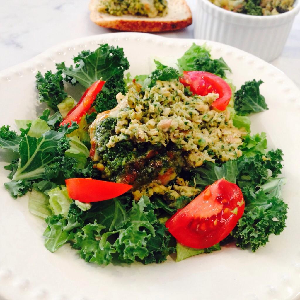 Salmon-pesto-salad.jpg
