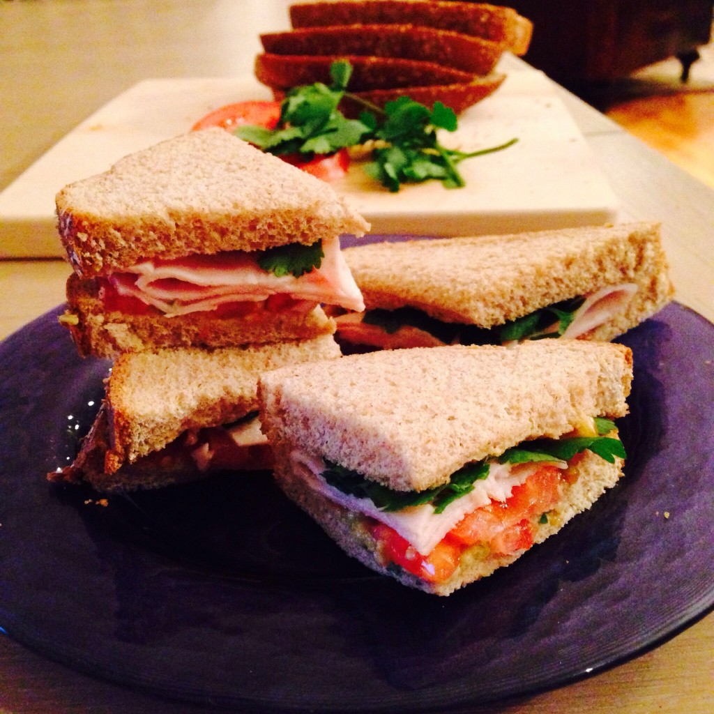 Avo-cilantro-turkey-and-tomato-sandwich.jpg