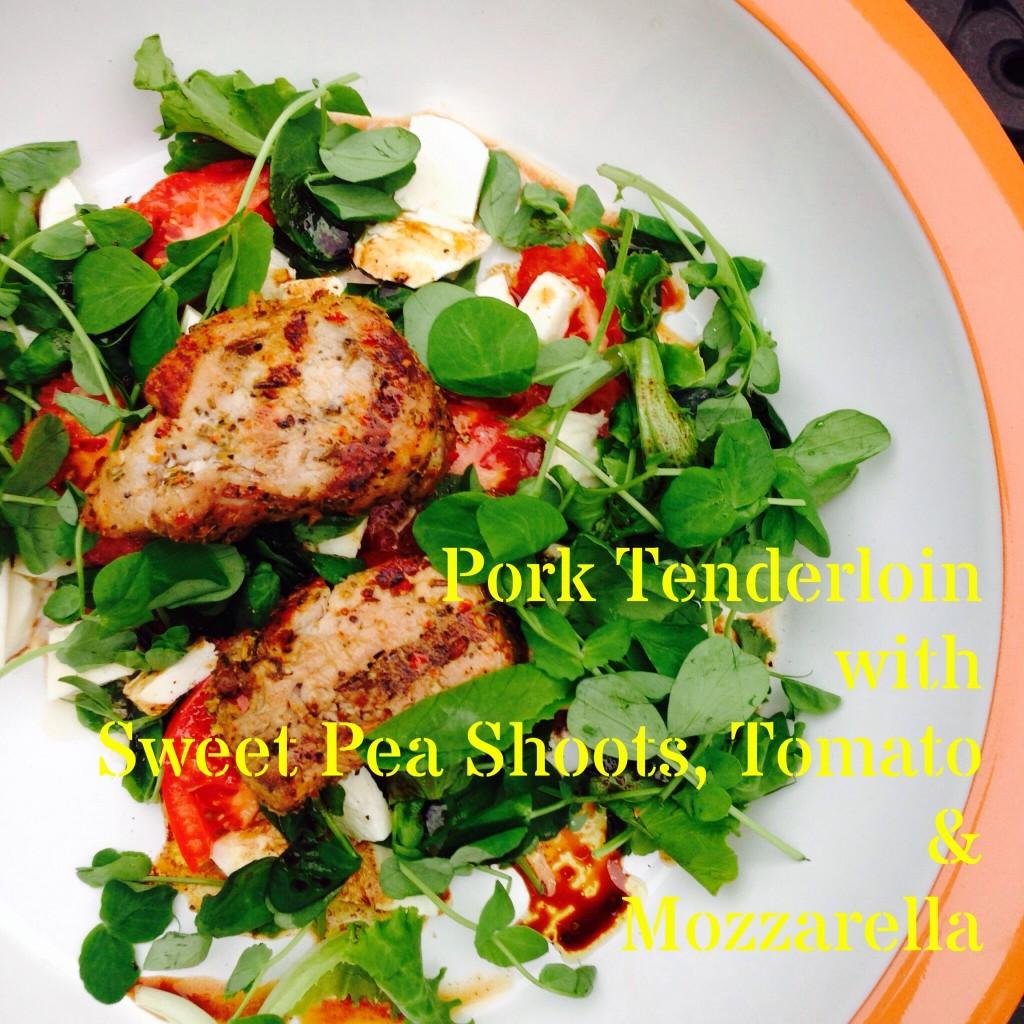 Pork-Salad.jpg