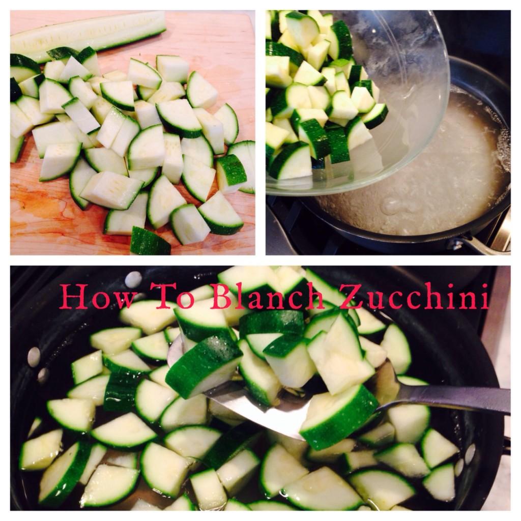 Blanching-zucchini.jpg