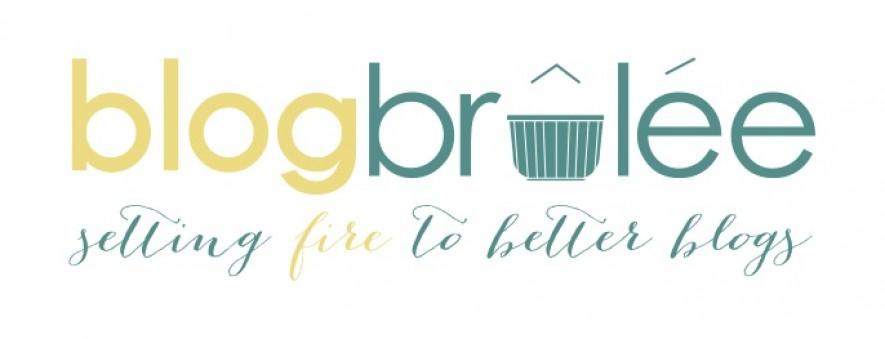 blog brulee cropped-logo-final2