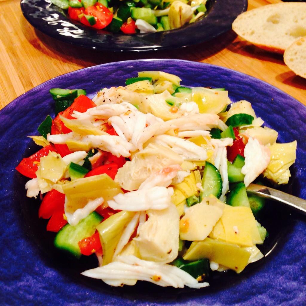 Crab-cucumber-artichoke-tomato-salad.jpg