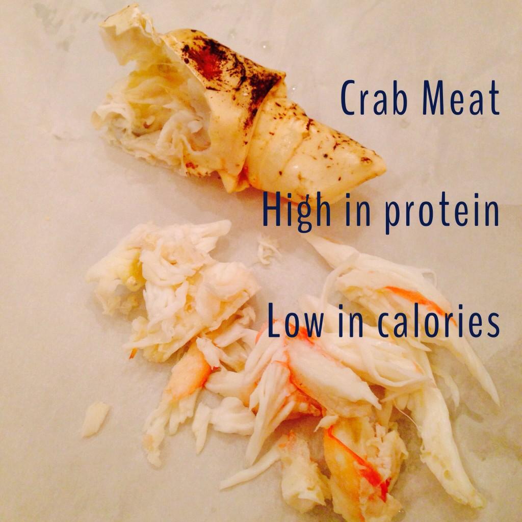 Crab-meat-.jpg