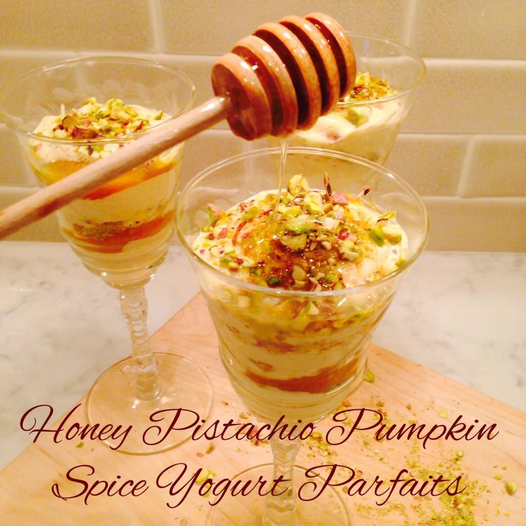 Honey-yogurt-Parfaits-.jpg