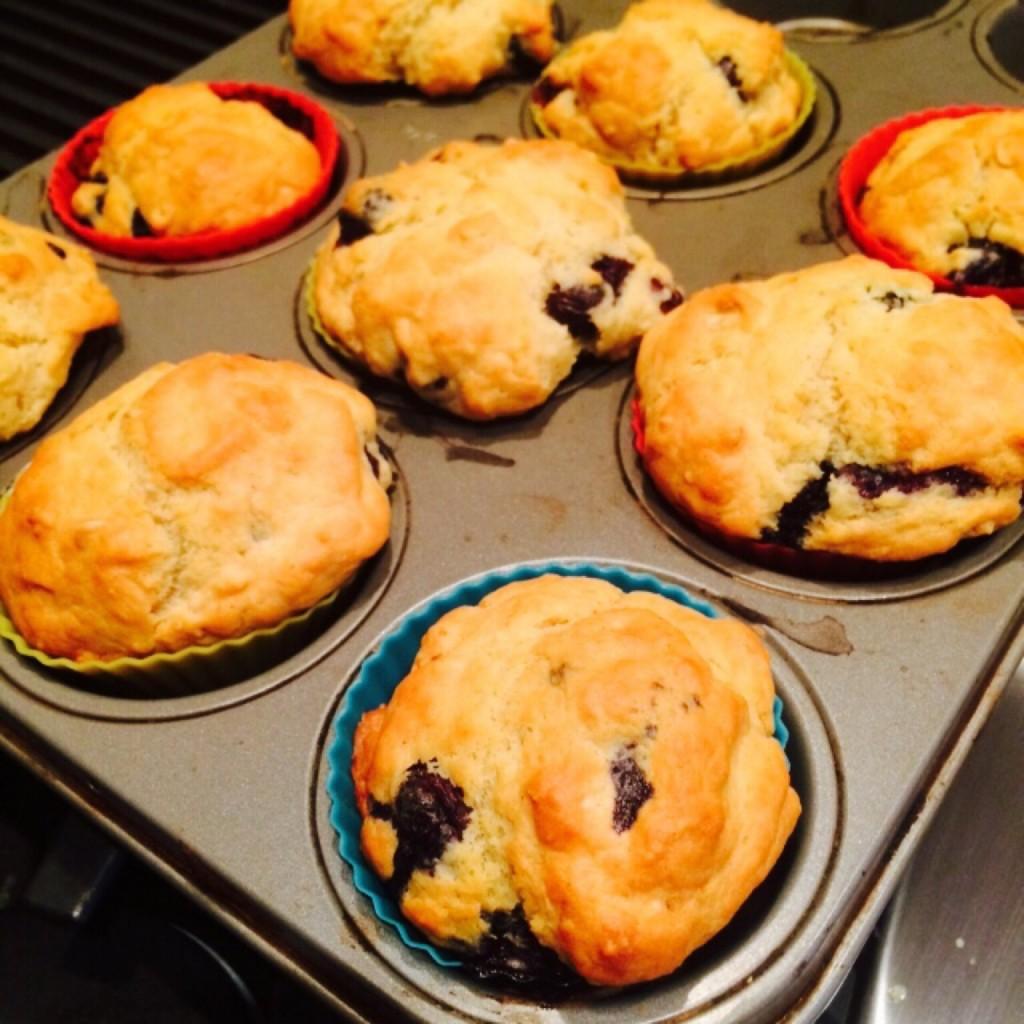 Blueberry-muffins-.jpg