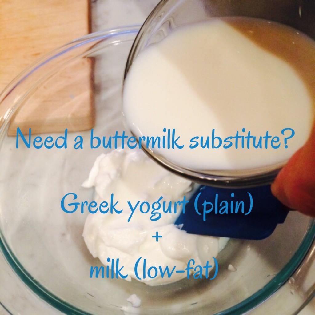 Buttermilk-sub.jpg