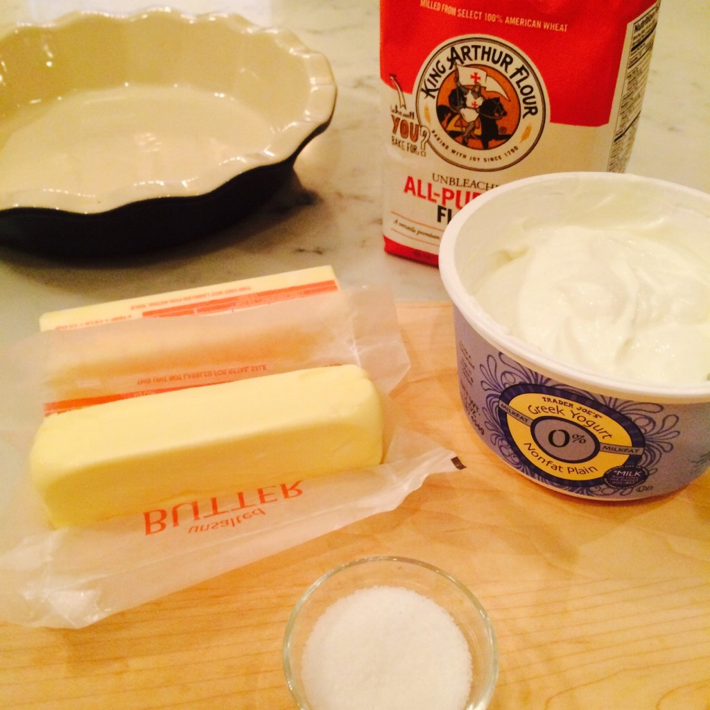 Pie-crust-ingredients-.jpg