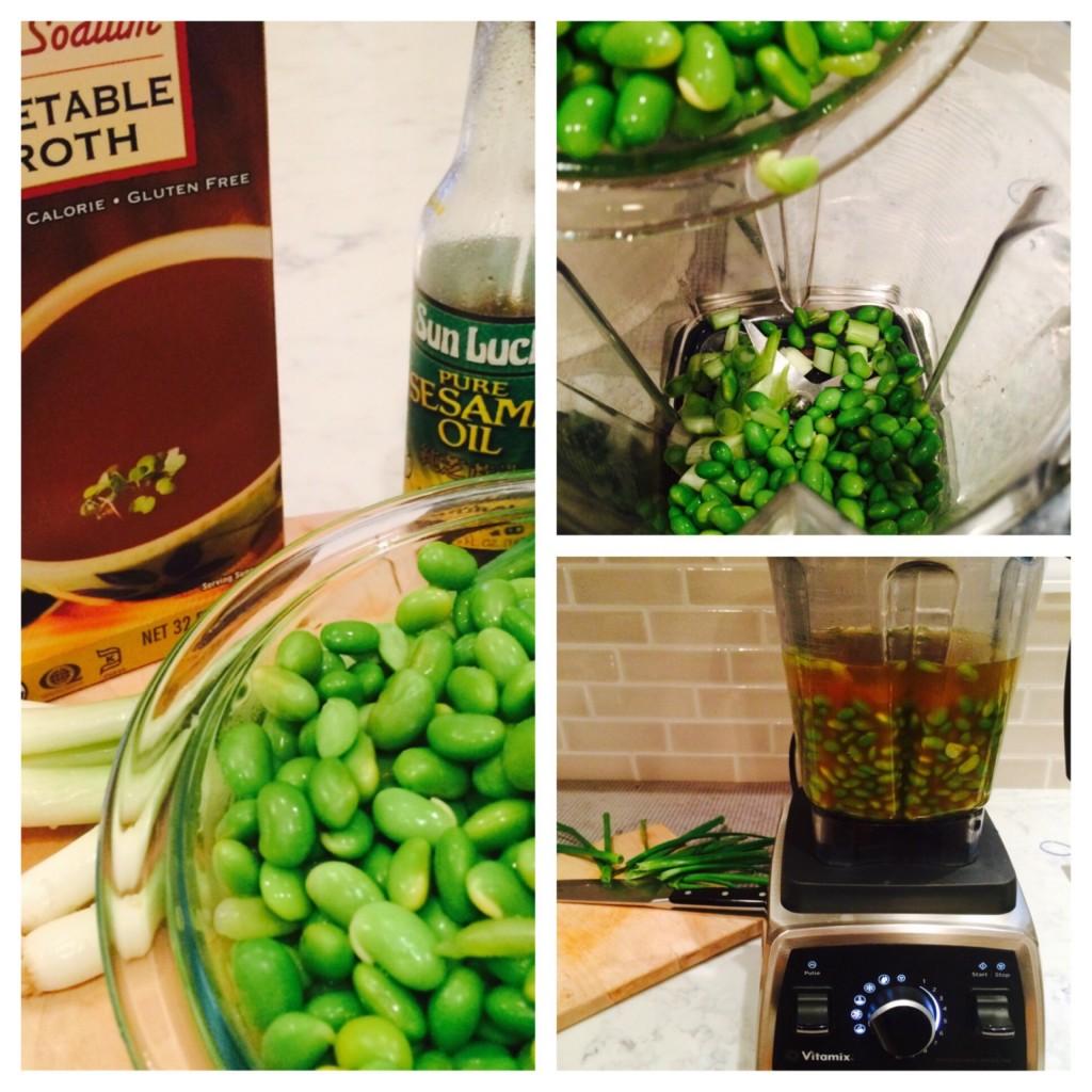 Edamame-soup-ingredients-.jpg