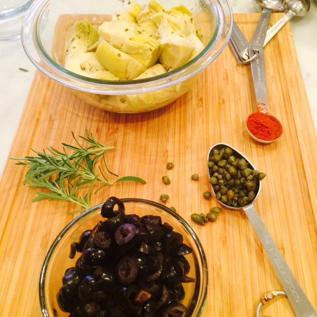 Tapenade-ingredients.jpg