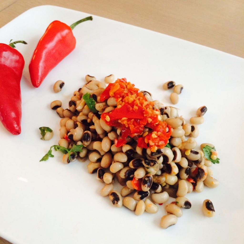 Black-eyed-peas-with-Sambal-Sauce.jpg