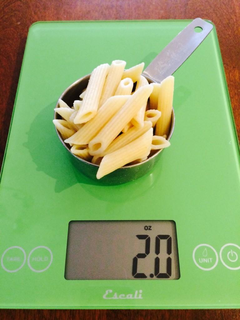 Pasta-scale.jpg