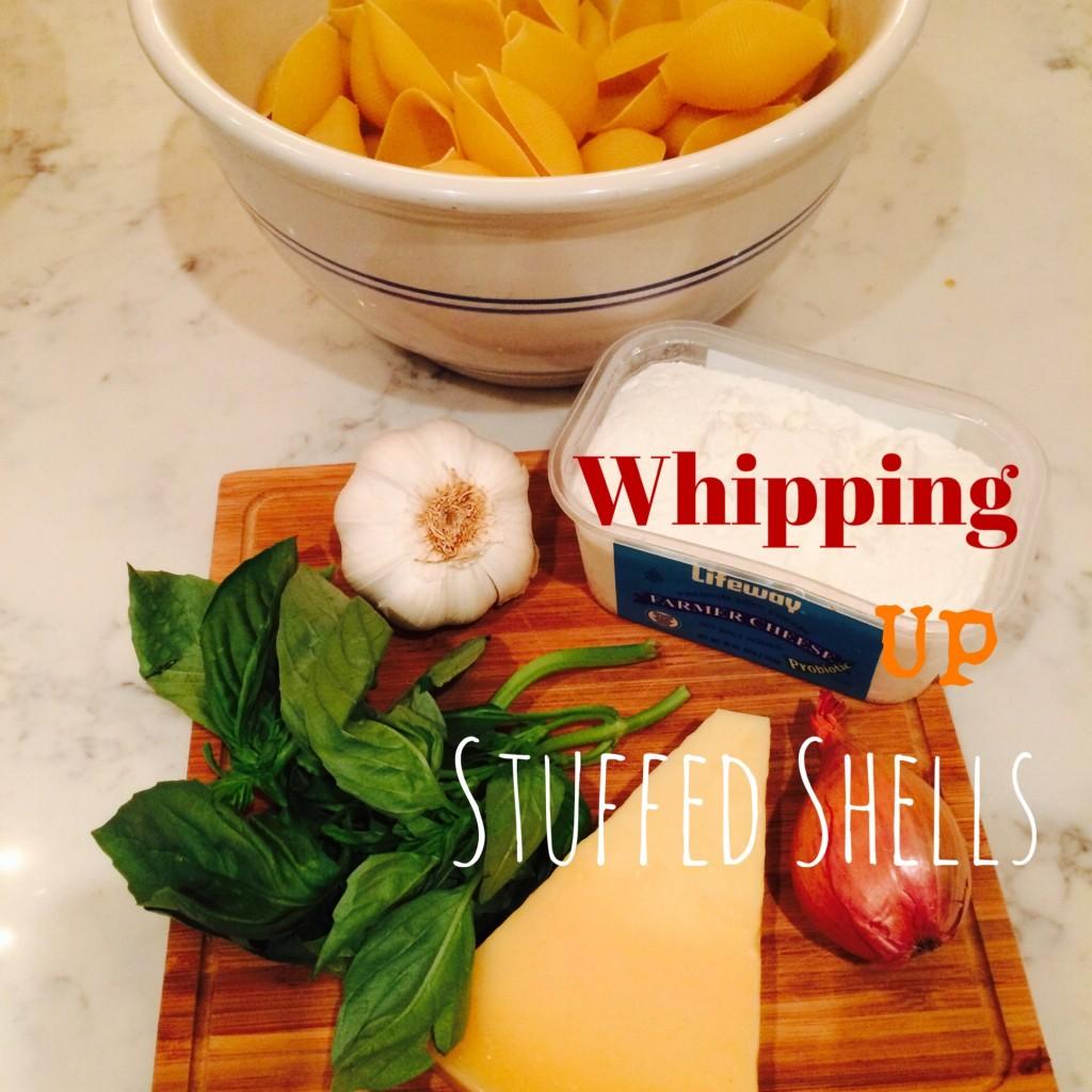 Stuffed-shells-ingredients-.jpg