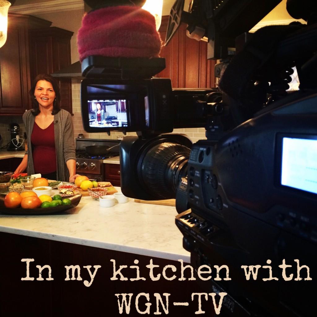 WGN-TV-shoot-.jpg