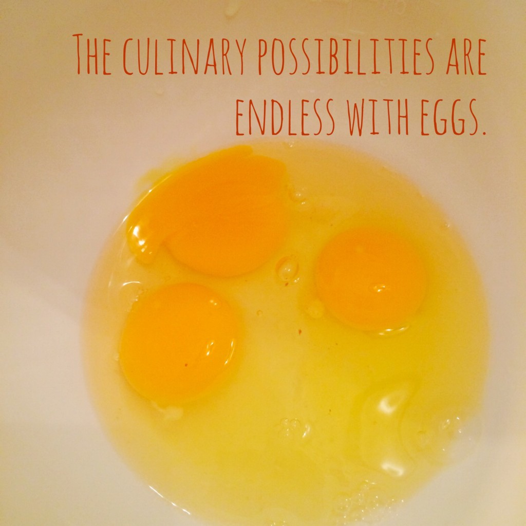 Egg-possibilities-.jpg