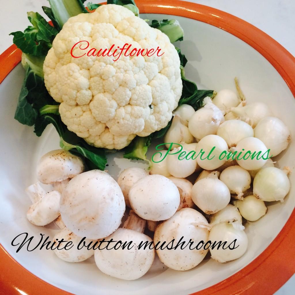 3-whites-veggies.jpg