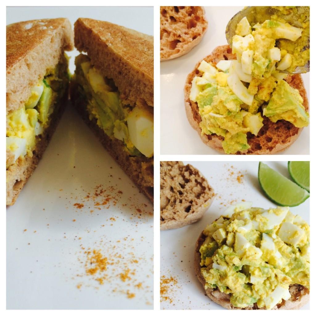 Egg-Salad-2.jpg
