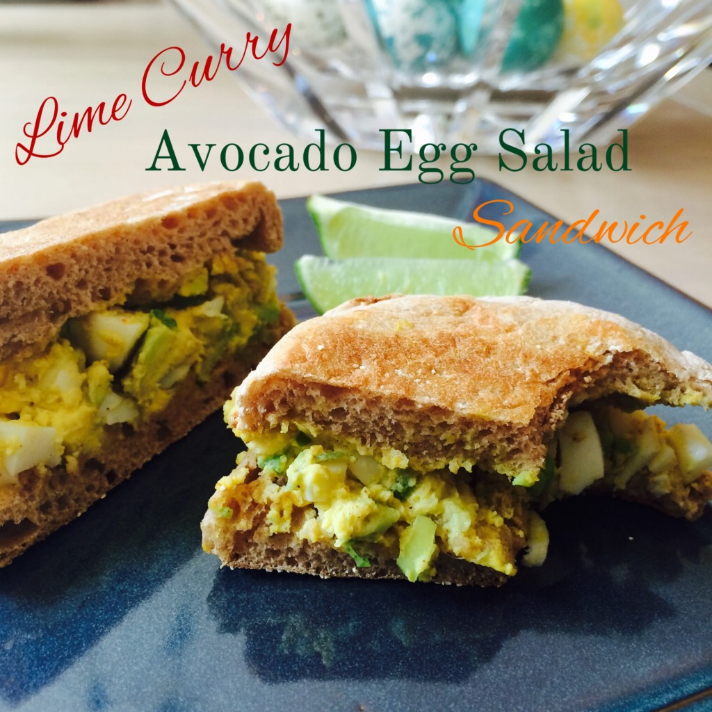 Lime-Curry-Avocado-Egg-Sandwich-.jpg