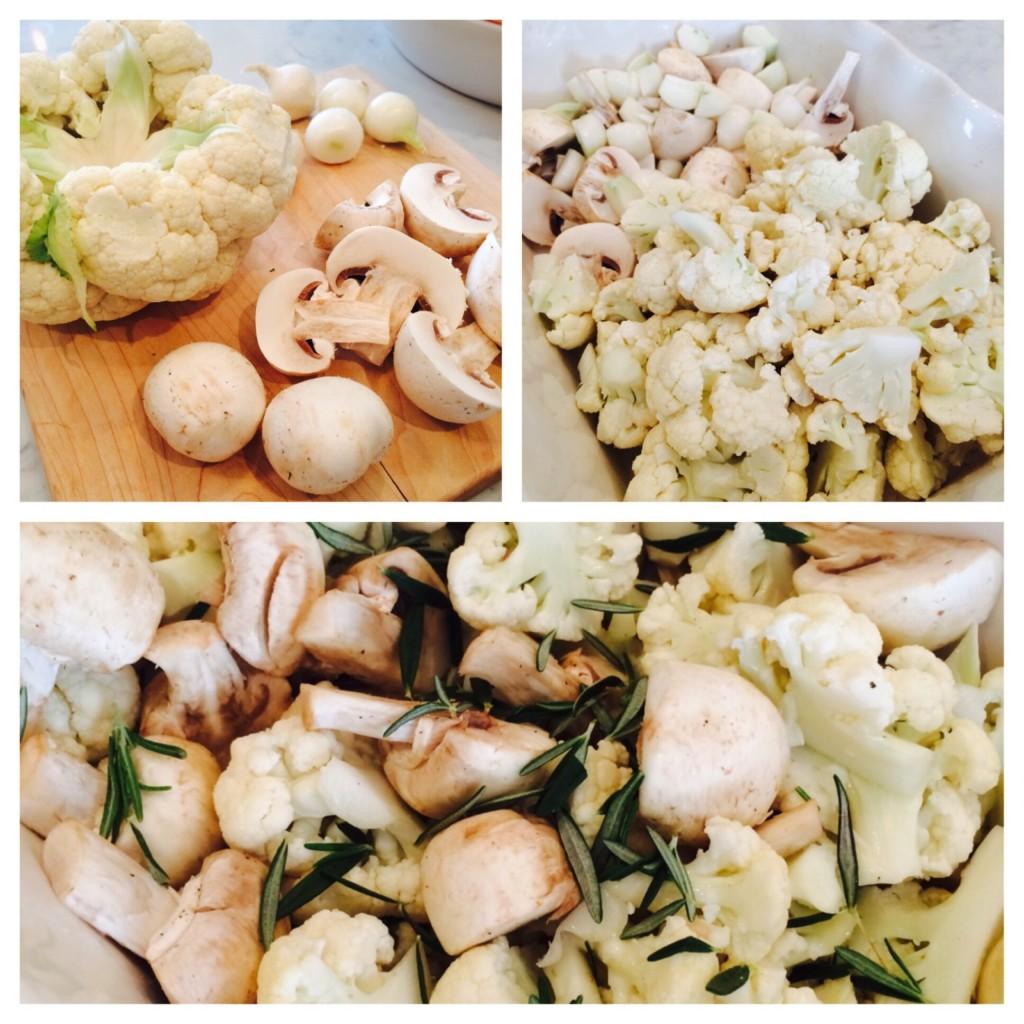 Raw-white-veggies-.jpg