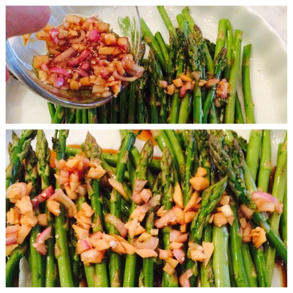 Asian-Asparagus-dressing-.jpg