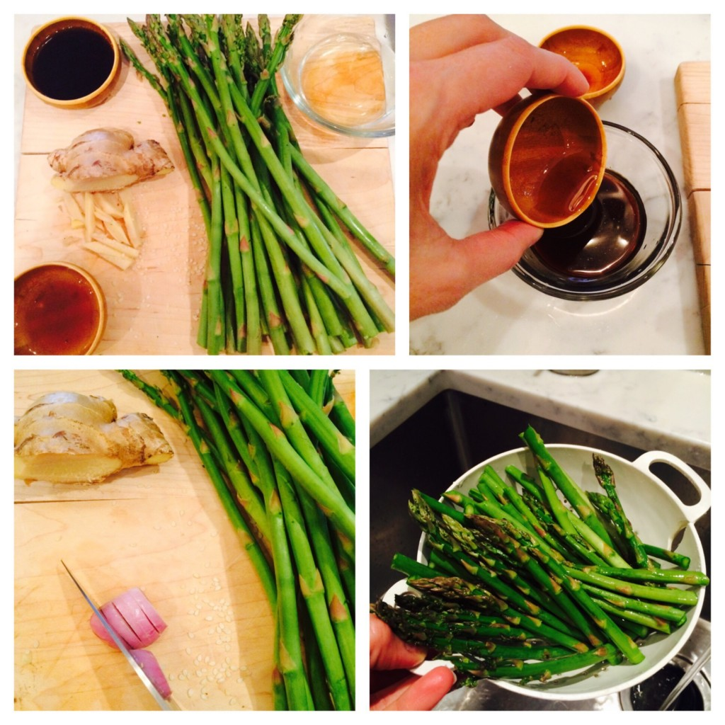 Asparagus-ingredients.jpg