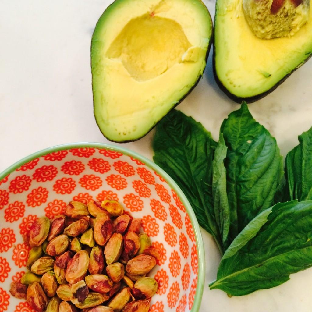 Avocado-pistachio-basil-.jpg