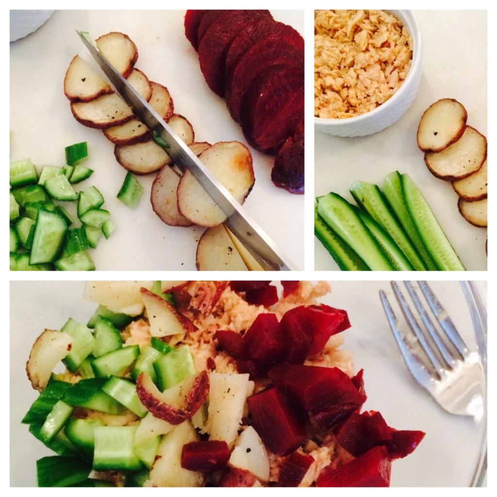 Salmon-salad-prep.jpg