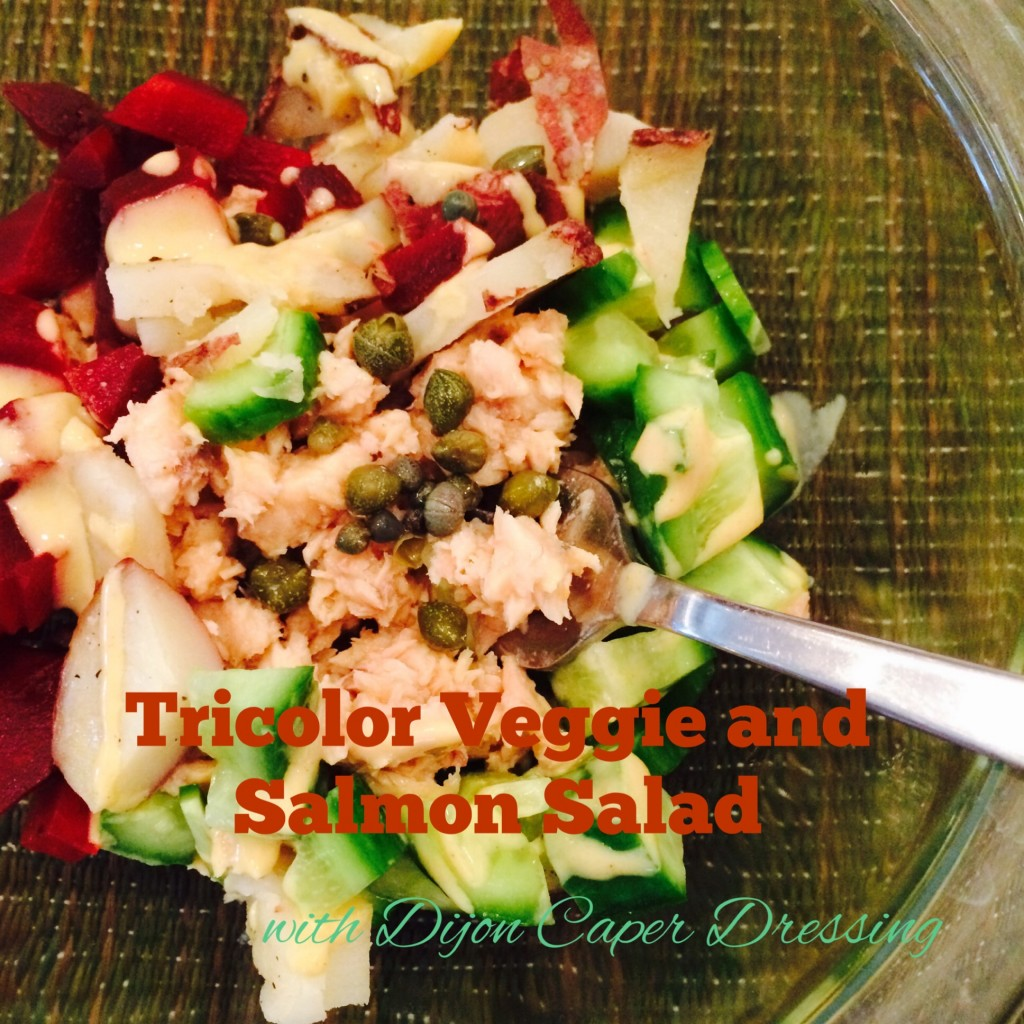 Tricolor-Veggie-and-Salmon-Salad.jpg