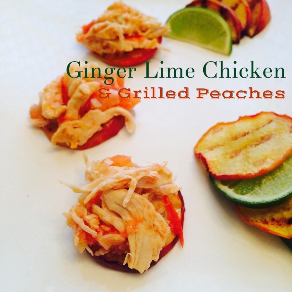 Ginger-lime-chicken.jpg